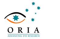 ORIA-Advancing-Eye-Research