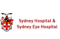 Sydeny-hospitel and Sydney-Eye-Hospital